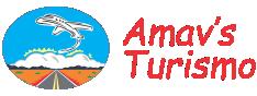 Amav's Turismo